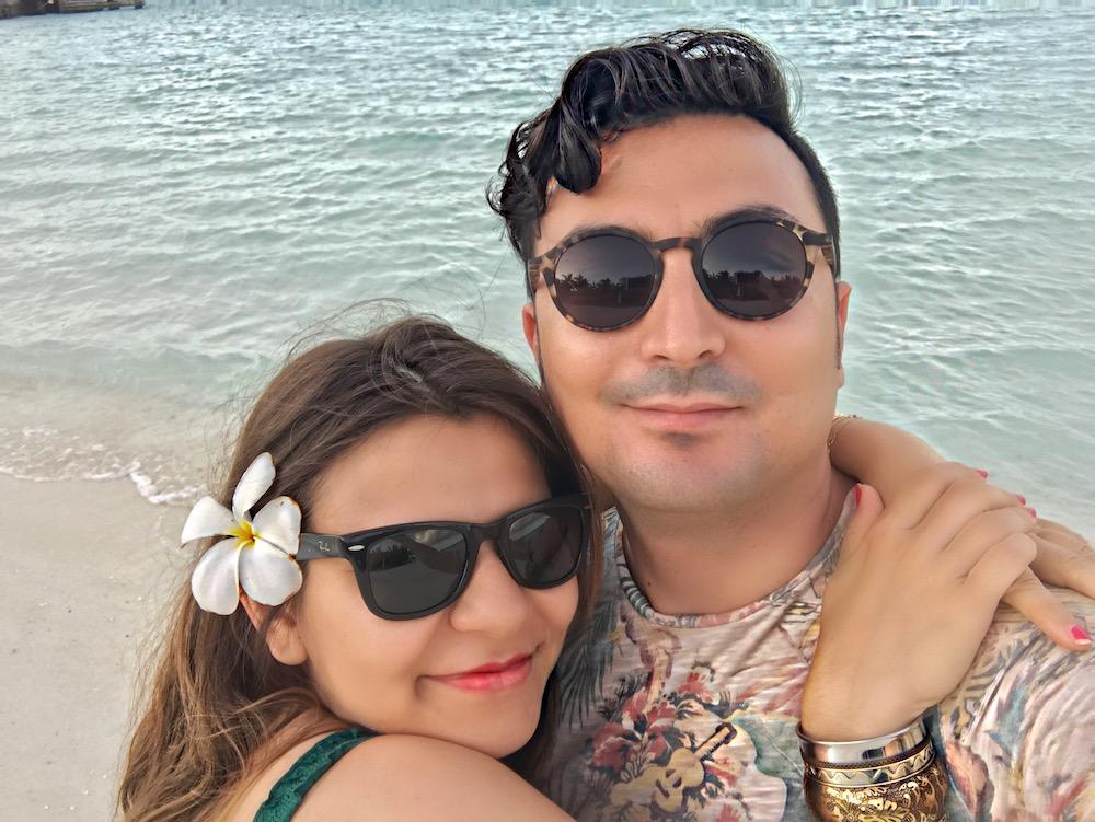 alley-girl-husband-mfyz-fatih-yildiz