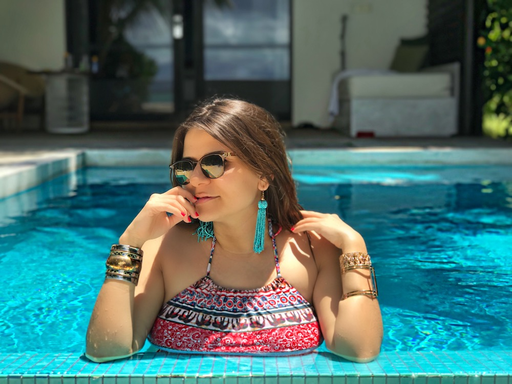 best-pool-shots-alley-girl-fashion-travel-life-style-blog