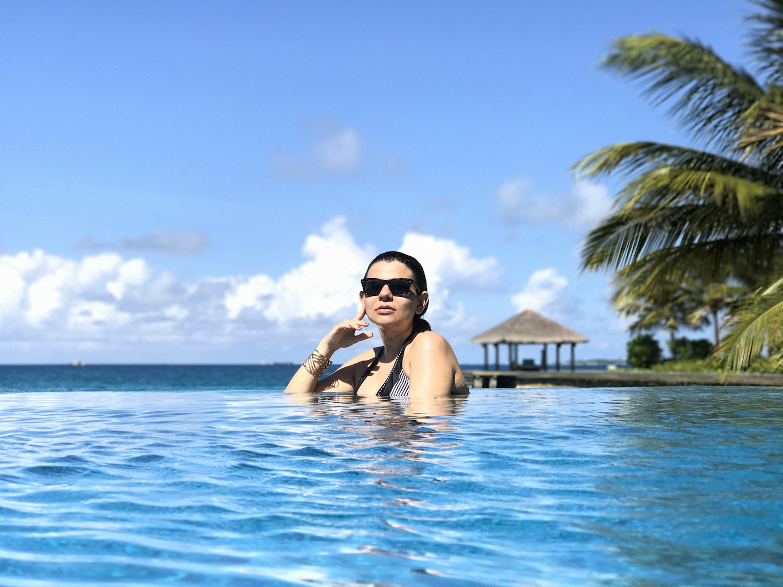 betul-yildiz-new-york-maldives-alley-girl-fashion-travel-life-style-blog