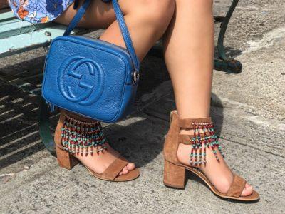 gucci-soho-tassel-bag-pregnancy-style-for-summer-floral-dress-zara-maternity-alley-girl-new-york-fashion-blog