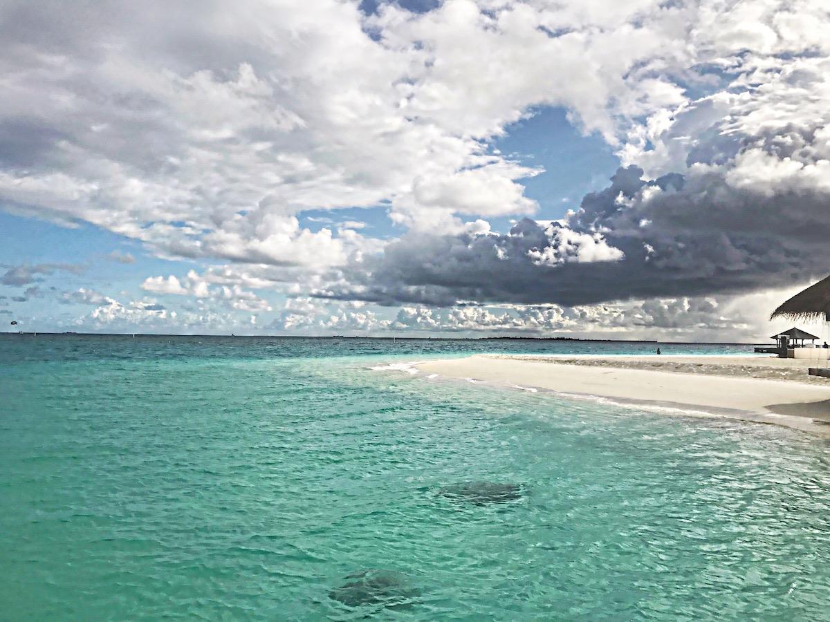 maldives-best-photos-alley-girl-fashion-travel-life-style-blog