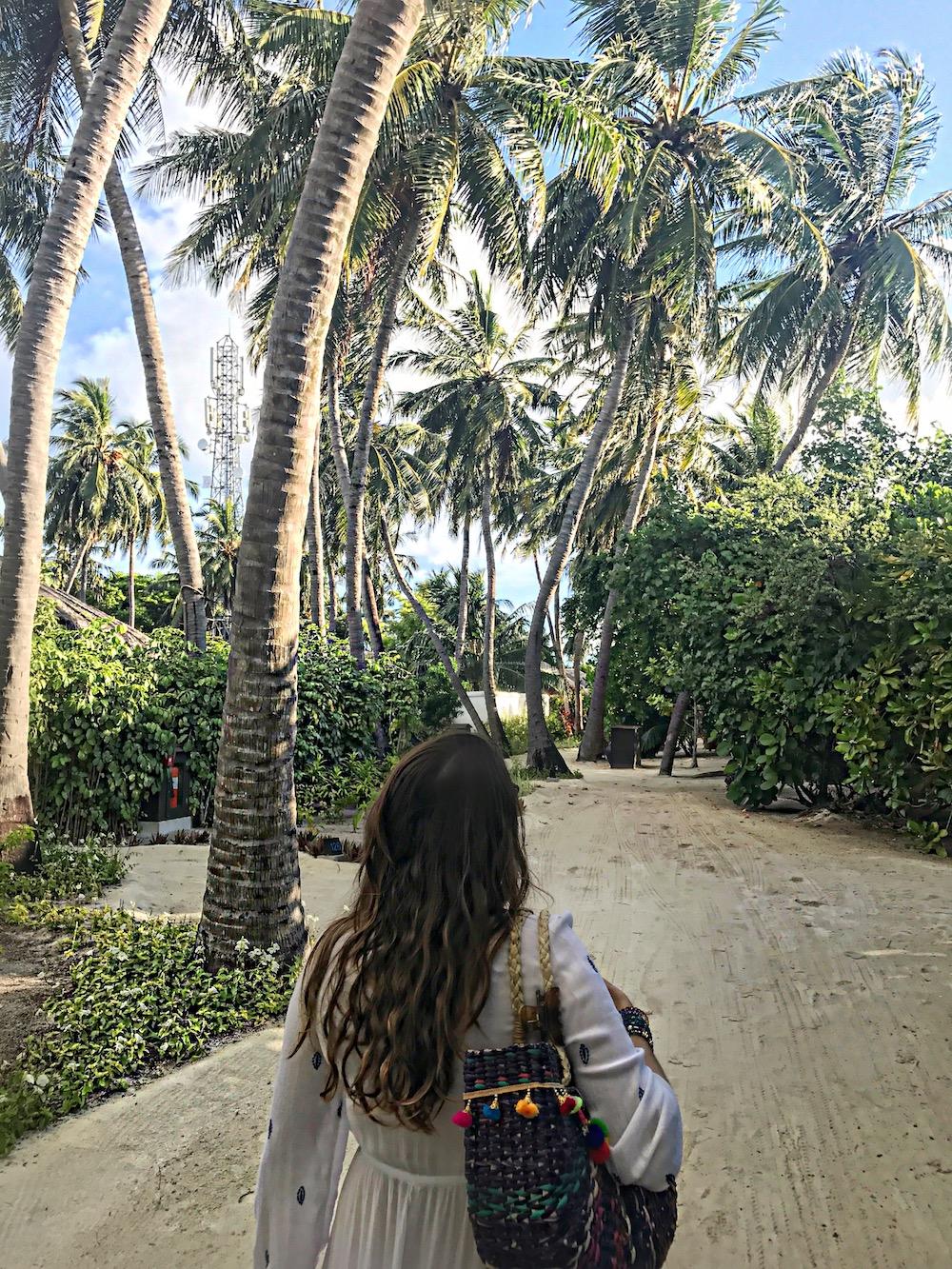 palm-trees-maldives-alley-girl-fashion-travel-life-style-blog