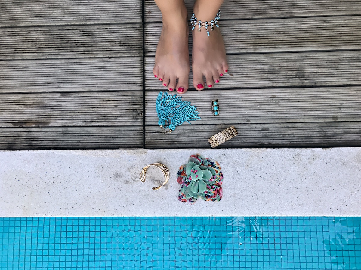 poolside-photos-alley-girl-fashion-travel-life-style-blog