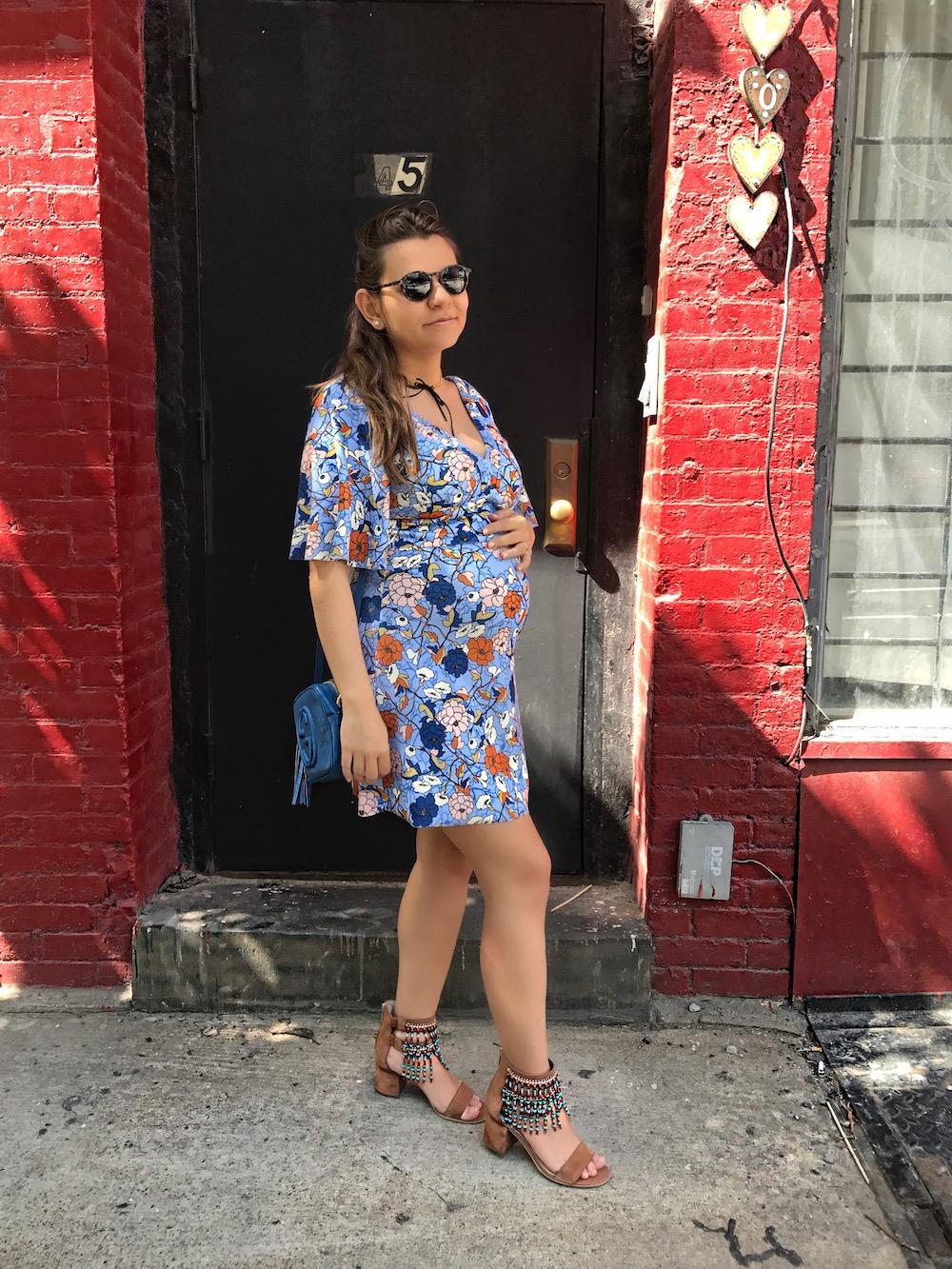 pregnancy-style-for-summer-floral-dress-zara-maternity-alley-girl-new-york-fashion-blog-3