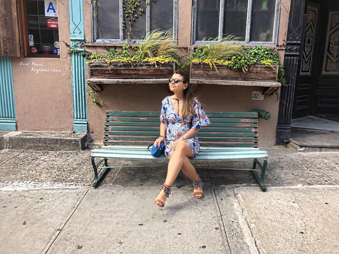 pregnancy-style-for-summer-floral-dress-zara-maternity-alley-girl-new-york-fashion-blog-4