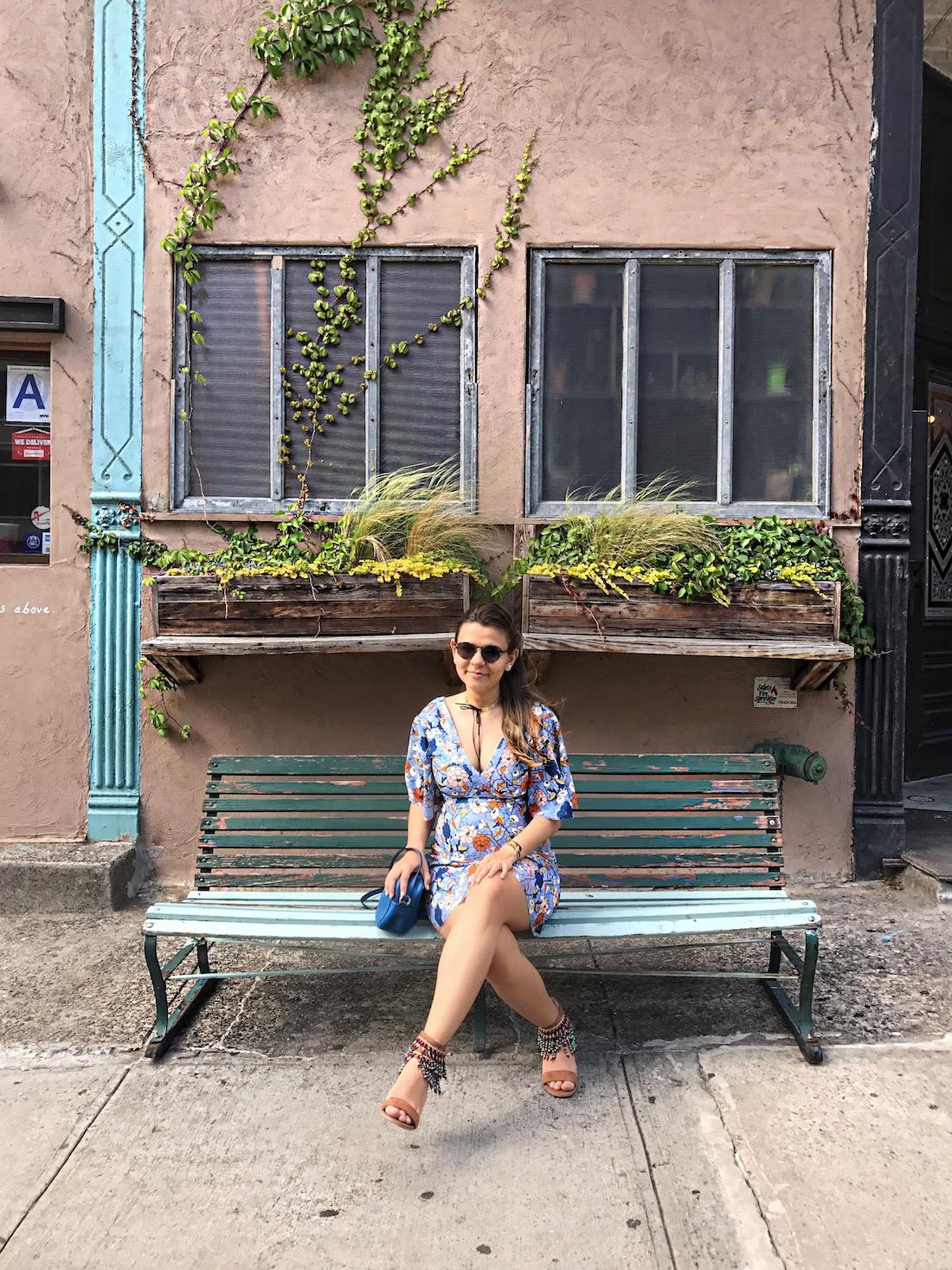pregnancy-style-for-summer-floral-dress-zara-maternity-alley-girl-new-york-fashion-blog-5